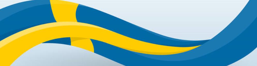 Den Svenska spellicensen och vad den innebär