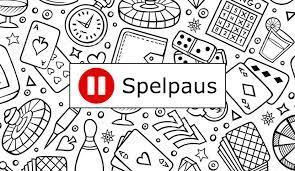 Casino utan Spelpaus - Icke-licensierade nätcasinon